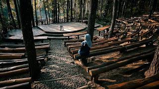7 Tempat Wisata di Jogja Instagramable, wisata jogja terbaru, wisata jogja terhits, tempat wisata jogja malam hari, tempat wisata di jogja pantai, peta wisata jogja, wisata jogja, wisata modern jogja, tempat wisata terdekat