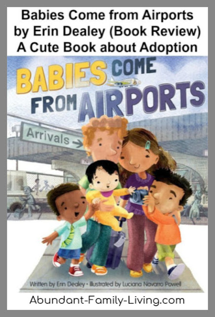 https://www.abundant-family-living.com/2019/01/babies-come-from-airports-by-erin-dealey.html