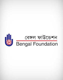 bengal foundation vector logo, bengal foundation logo, bengal foundation, bengal foundation logo ai, bengal foundation logo eps, bengal foundation logo png, bengal foundation logo svg, bengal foundation logo jpg