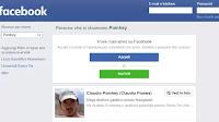 Entrare in Facebook senza account o iscrizione