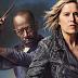 [CONCOURS] : Gagnez votre coffret Blu-ray™ ou DVD de la saison 4 de Fear The Walking Dead !