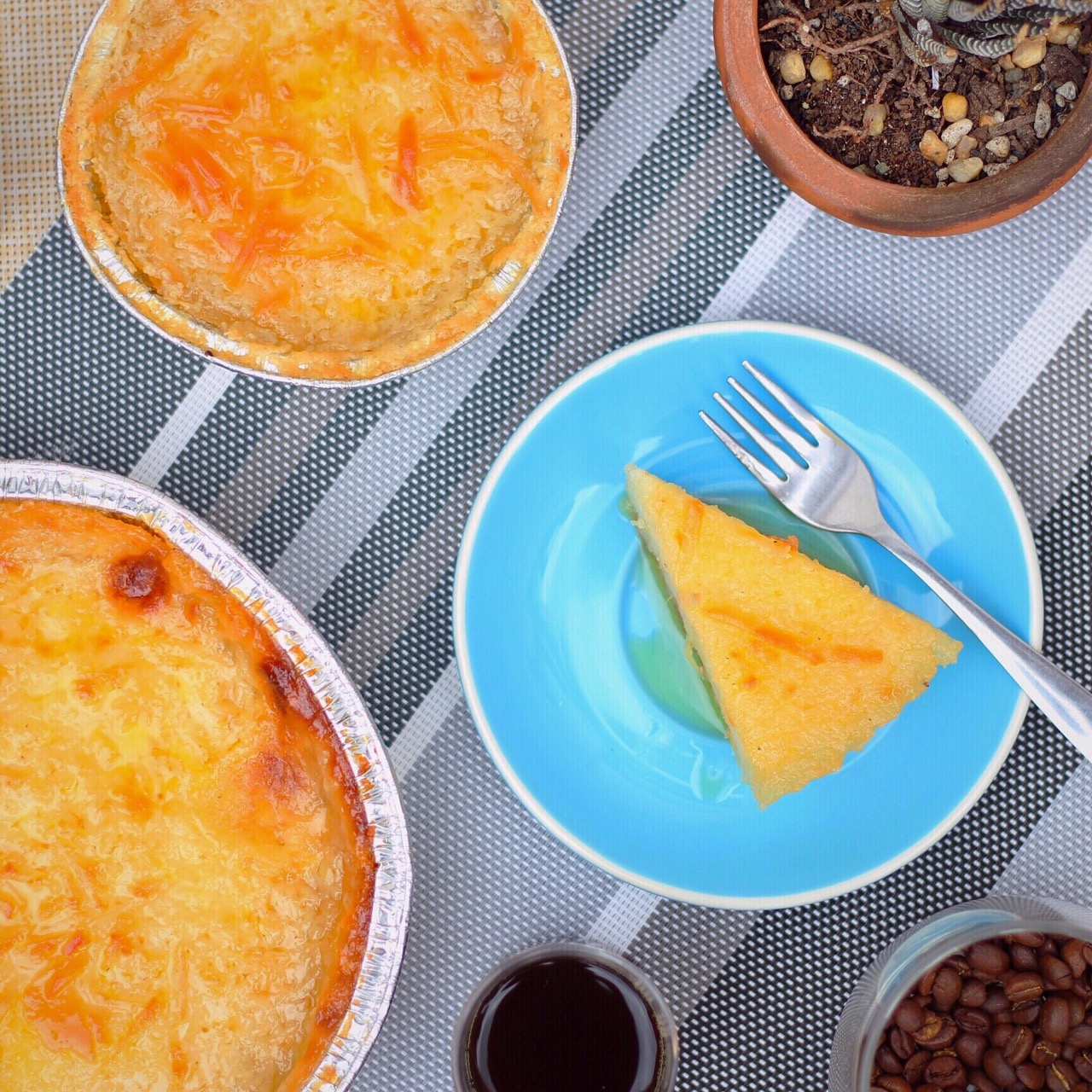 Image result for chess pie