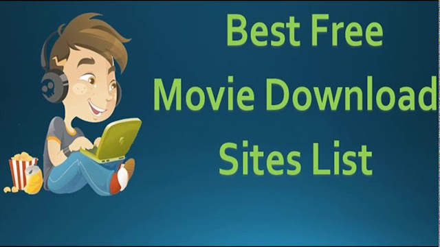 How to pick the Best Free Movie download Site