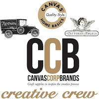 Canvas Corp Brands Design Team!