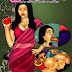 Savita Bhabhi Episode 2 The Cricket