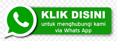 Gambar Pesan Sekatang Melalui Whatsapp