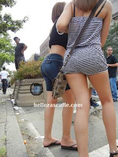 fotos mujeres dominicanas sexys