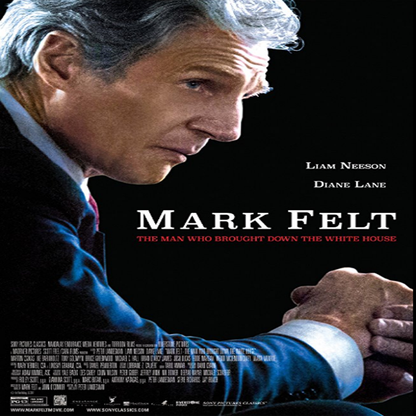 Download Film Mark Felt: The Man Who Brought Down the White House 2017 Subtitle Indonesia