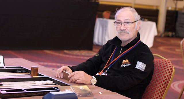 """23.İstanbul Açık Turnuvası 19-20 Ocak 2019 """"Necati Doğanaslan Anısına"""""""