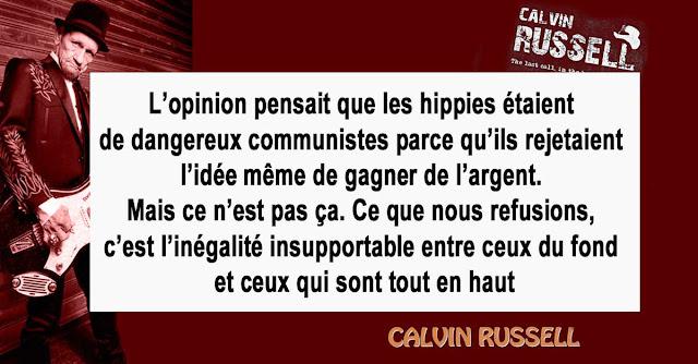 calvin-russell