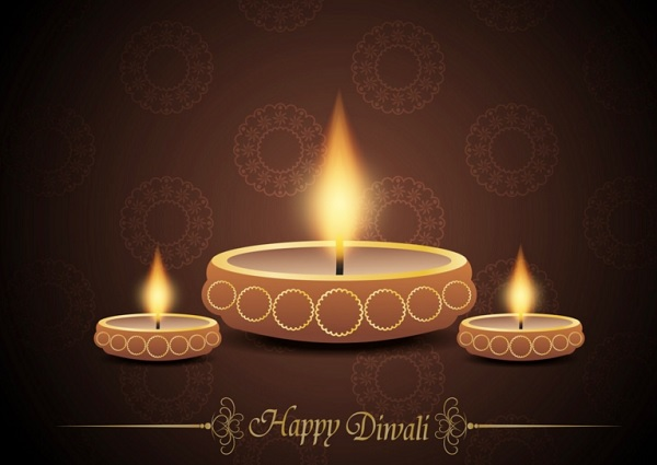 diwali-wishing-sms