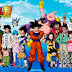 MP4 - Dragon Ball Super Latino