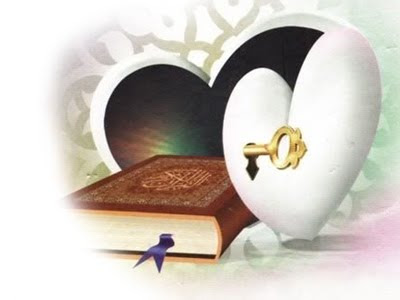 Gambaran Surga Menurut Islam Berdasarkan Al Qur'an Dan Hadist