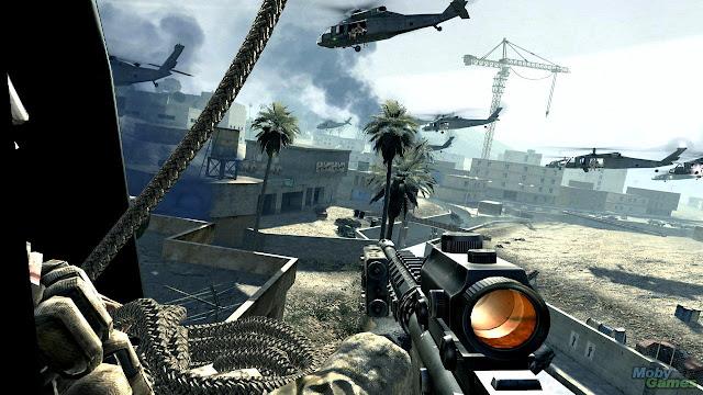 call-duty-4-modern-warfare-pc-captura2
