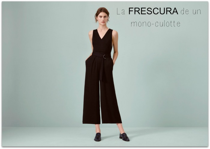 https://assets.finerylondon.com/spree/products/6331/product/14_MILFORD-JUMPSUITS-BLACK-FINERY-LONDON14_MILFORD-JUMPSUITS-BLACK-FINERY-LONDON_046_01.jpg?1456136148