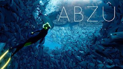 Abzu-Gog Free Full Version