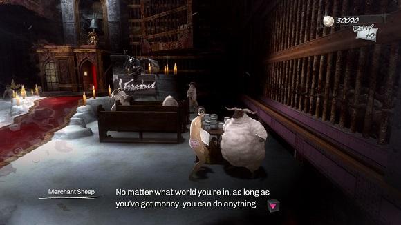 catherine-classic-pc-screenshot-www.deca-games.com-3