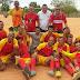 Ypiranga é campeão do Campeonato dos Amigos do Campo do Licurizal, em Mairi
