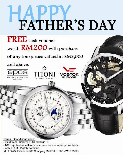 Gift Ideas Of Fathers Day 2017