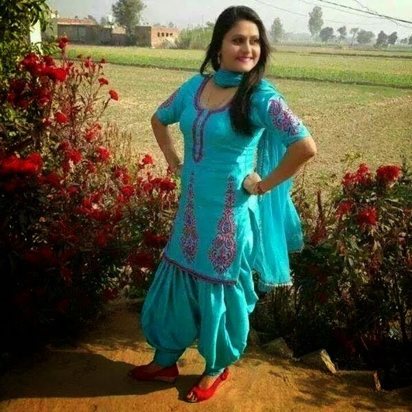 Cute real pakistan pathan girl phudi - 2 1