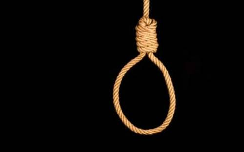 Jambite sentence to death by Hanging for Killing his Girlfriend-olowublog