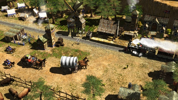age-of-empires-3-complete-collection-pc-screenshot-www.ovagames.com-4