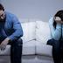 Isteri, jangan terlalu mudah dipujuk rayu - Ikuti Nasihat Rumah Tangga Oleh Mizan Yang Kini Viral