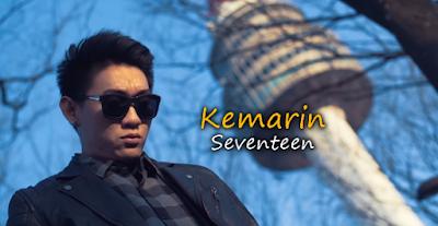 Download Lagu Seventeen Kemarin Mp3