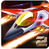 Space shooter: Alien attack Game Tips, Tricks & Cheat Code