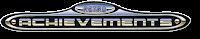 EmuCR: RASuite
