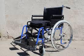 Berapa Premi Asuransi Kecelakaan Diri dan Tata Cara Pembayarannya