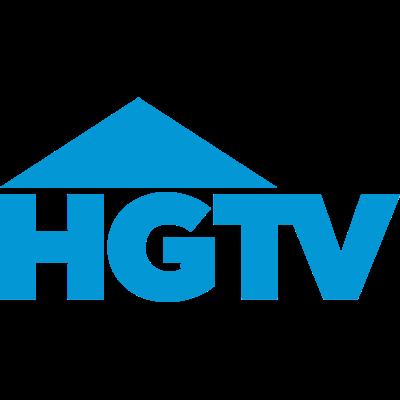logo HGTV