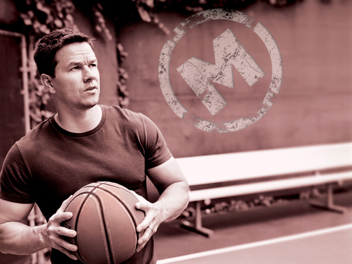 marked nutrition mark wahlberg supplements reviews