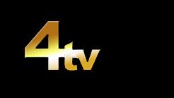 4tv live
