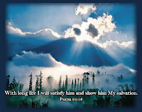 Image result for www.psalms91