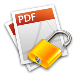 Download PDF Decrypter Pro Terbaru Full Version