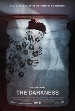Download The Darkness