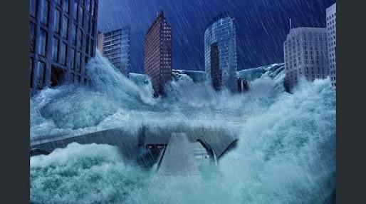 ¿Está el mundo listo para el próximo gran tsunami?
