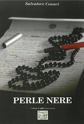 http://www.ibs.it/code/9788865875513/conaci-salvatore/perle-nere.html