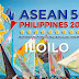 Iloilo City to host 5 ASEAN 2017 meetings