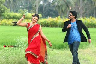 Ashwini Arjun Mahi Starring Nuvvu Nenu Osey Orey Movie Stills  0012.jpg