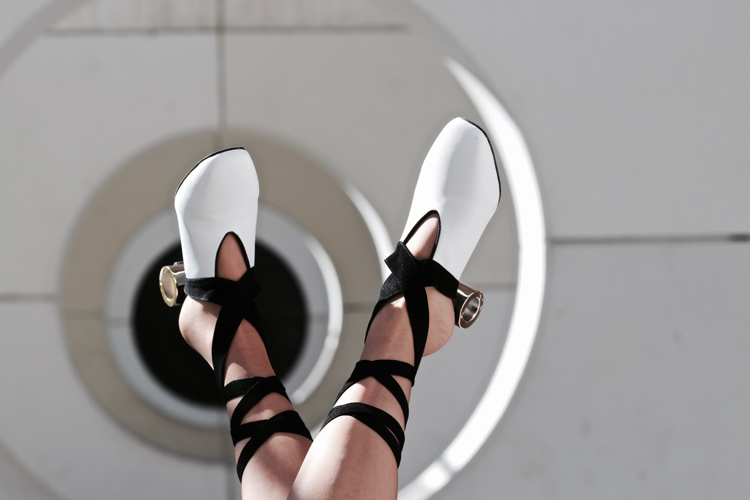 jessica buurman shoes