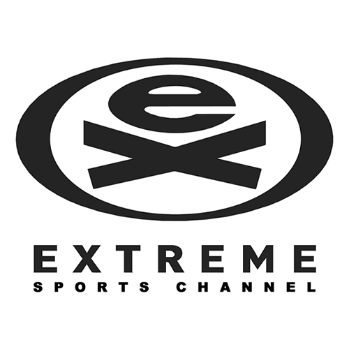 Extreme Sports HD France - Astra Frequency