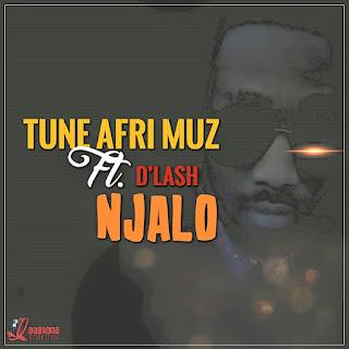 Tune-Afri-Muz-ft-Flash-Njalo