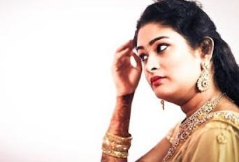 Venkat + Abinaya   Sneak Peek of a Wedding Film   MuhurthaCall Creations