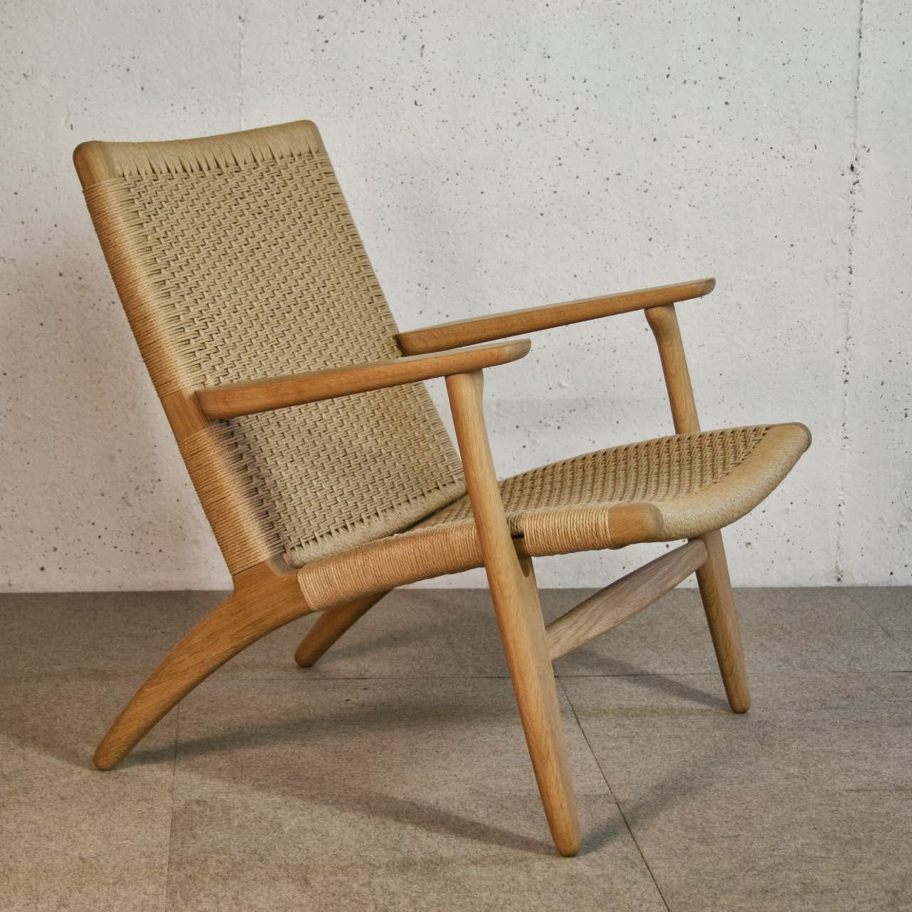 Request Hans Wegner Chair Plans Or Build Guides Woodworking