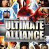 Marvel: Ultimate Alliance Highly Compressed PC Game Full Version Download