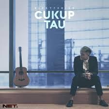 Download Lagu Mp3 Terbaru Rizky Febian Cukup Tau Mp3 Terbaru (3.33 MB)