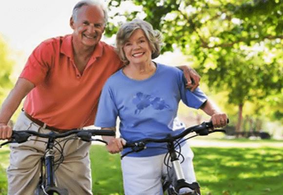Hábitos-Andar-bicicleta