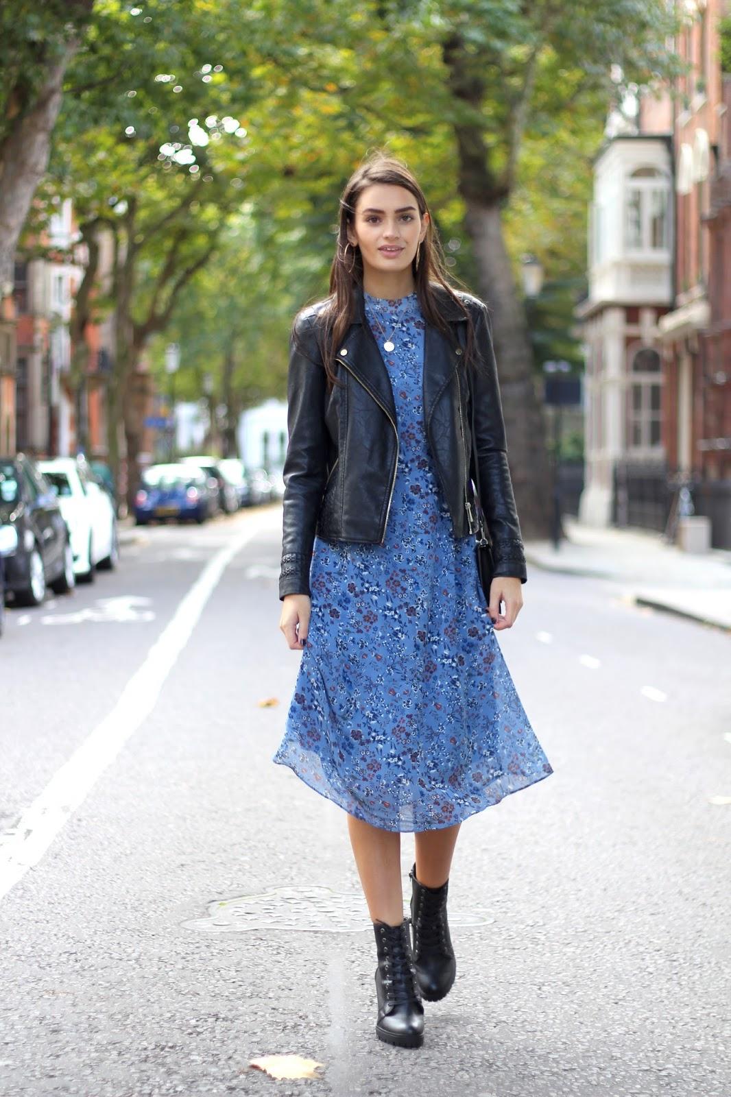 peexo personal style blogger london autumn